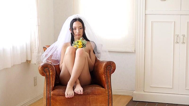 SWEET LOVER 白と黒の誘惑 辻本杏