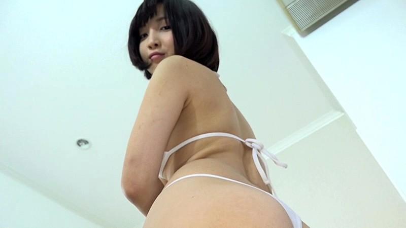 Tender Trap-裸の君に恋をして- 広瀬うみのサンプル画像2