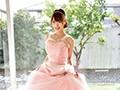 SPLASH NUDE キミの笑顔は世界を制す!!! 桃乃木かな 画像8