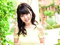 http://pics.dmm.co.jp/digital/video/h_706prby00017/h_706prby00017jp-5.jpg