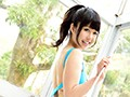 http://pics.dmm.co.jp/digital/video/h_706prby00017/h_706prby00017jp-6.jpg