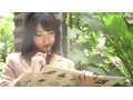 http://pics.dmm.co.jp/digital/video/h_706prbyb00030/h_706prbyb00030jp-1.jpg