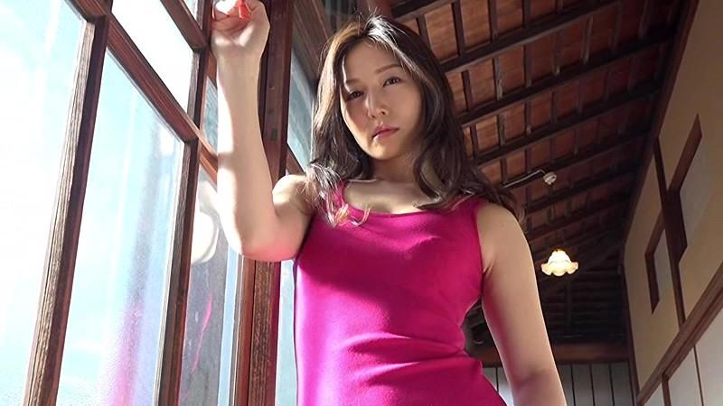 Luxury Romance 〜美しきオンナの裸体と不貞〜 佐々木あきのサンプル画像1