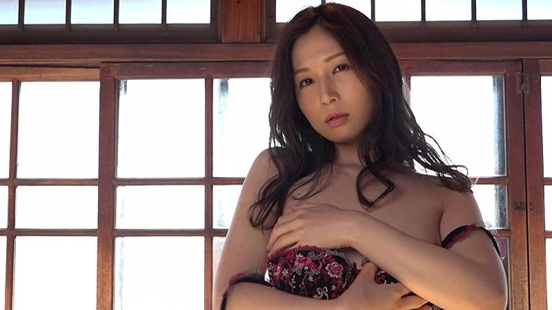 Luxury Romance 〜美しきオンナの裸体と不貞〜 佐々木あきのサンプル画像4
