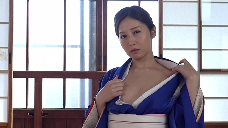 Luxury Romance 〜美しきオンナの裸体と不貞〜 佐々木あきのサンプル画像8