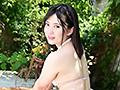 ぴよぴよ成長日記 ボクのいもうと1年生 vol.10/望月ひろみ 画像15