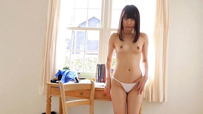 恋のハレンチ 土田さやかのサンプル画像5