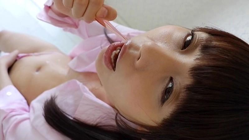 抱きしめたい 土田さやかのサンプル画像10