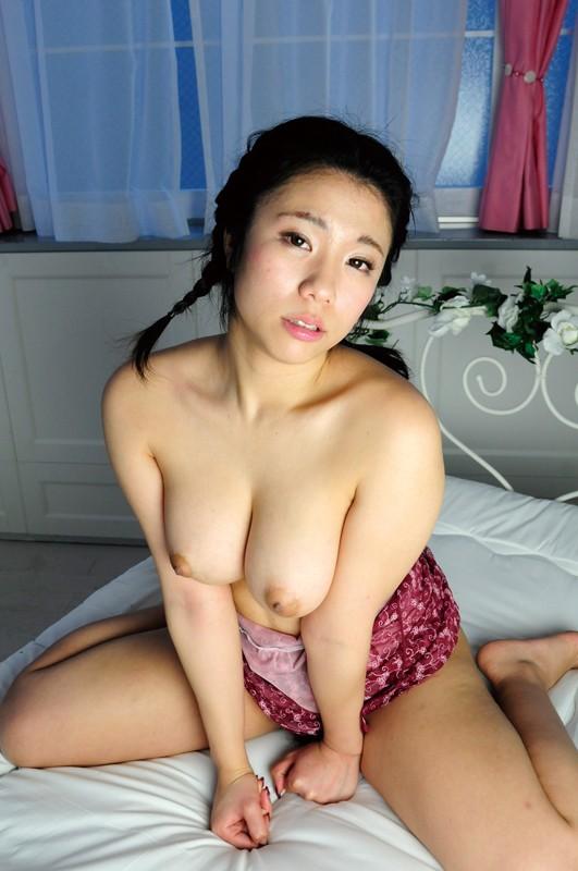 Silky Nude いたいけなキミのハダカ 水澤りこのサンプル画像9