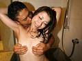 (h_708love00004)[LOVE-004] Love Story's 〜bitter & sweet〜 ダウンロード 10