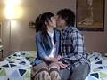 Love Story's ~スウィート・リンクス~ 11