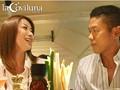 (h_708sprt00008)[SPRT-008] Love Story's 私はイケナイ女。 ダウンロード 4