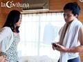 (h_708sprt00009)[SPRT-009] Love Story's もう男なんか嫌い!! ダウンロード 2