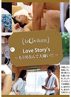 (h_708sprt00009)[SPRT-009] Love Story's もう男なんか嫌い!! ダウンロード