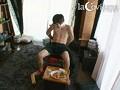 (h_708sprt00012)[SPRT-012] Love Story's 〜ラズベリー〜監禁 ダウンロード 9