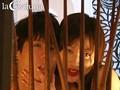 (h_708sprt00013)[SPRT-013] Love Story's 〜ラズベリー〜調教 ダウンロード 9
