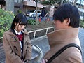 [ZEX-348] ノーパン中出し散歩 星奈あい