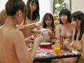 [ZEX-354] 都内某所にある全裸マンション(女性専用)の管理人になった僕。