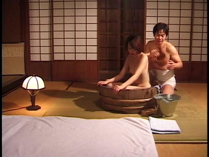 ポルノ成人映画館 東京って