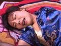 ドレスのナァス、北川明花出演のH無料ムービー。THE出血大セイフク3 北川明花