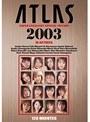 ATLAS 2003