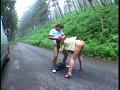 (h_740bdr00053)[BDR-053] 美熟女7人露出中毒 野外SEXに狂う三十路たち ダウンロード 2