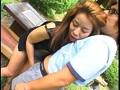 (h_740bdr00053)[BDR-053] 美熟女7人露出中毒 野外SEXに狂う三十路たち ダウンロード 3