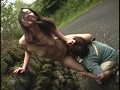 (h_740bdr00053)[BDR-053] 美熟女7人露出中毒 野外SEXに狂う三十路たち ダウンロード 9