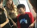 (h_740bdr00101)[BDR-101] 女性専用車両の恐怖 逆痴漢!集団痴女電車 ダウンロード 11