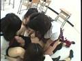 (h_740bdr00116)[BDR-116] ボクは女子校生に犯られました 集団逆レイプの天国と地獄 ダウンロード 6
