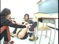 (h_740bdr00119)[BDR-119] 忠犬女子公生 女子校生の飼い方教えます ダウンロード 17