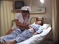 (h_740bdr00120)[BDR-120] 女王の病室 熟れた女医 飢えたナース ダウンロード 16