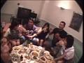 (h_740bsdv00014)[BSDV-014] ザ・大乱行 総勢36P・肉欲の宴 ダウンロード 4