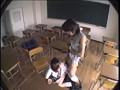 (h_740bsdv00031)[BSDV-031] 丸ごと女子校生超ドキドキ120分!! 純情可憐20人の下半身白書 ダウンロード 14