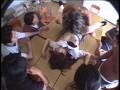 (h_740bsdv00033)[BSDV-033] 女子校生ストリッパーズ スペシャル 公開まな板SEXショー ダウンロード 7
