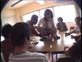 (h_740bsdv00039)[BSDV-039] 女子校生ストリッパーズ スペシャル 第2幕 視姦!公開FUCKショー ダウンロード 6