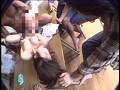 (h_740bsdv00039)[BSDV-039] 女子校生ストリッパーズ スペシャル 第2幕 視姦!公開FUCKショー ダウンロード 9