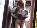 (h_740bsdv00047)[BSDV-047] 体罰学園 女子校生 仕置き授業 ダウンロード 14