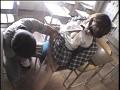 (h_740bsdv00047)[BSDV-047] 体罰学園 女子校生 仕置き授業 ダウンロード 2