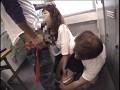 (h_740bsdv00047)[BSDV-047] 体罰学園 女子校生 仕置き授業 ダウンロード 4