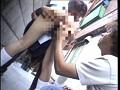 (h_740bsdv00080)[BSDV-080] 女子校生の飼い方教えます 制服ペット飼育マニュアル ダウンロード 6
