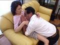 (h_740gyj00042)[GYJ-042] 加齢なるババァ族4時間 老いて盛んなシルバー熟女たち ダウンロード 13