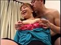 (h_740gyj00042)[GYJ-042] 加齢なるババァ族4時間 老いて盛んなシルバー熟女たち ダウンロード 15
