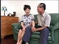 (h_740gyj00042)[GYJ-042] 加齢なるババァ族4時間 老いて盛んなシルバー熟女たち ダウンロード 17