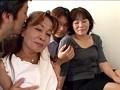 (h_740gyj00042)[GYJ-042] 加齢なるババァ族4時間 老いて盛んなシルバー熟女たち ダウンロード 5