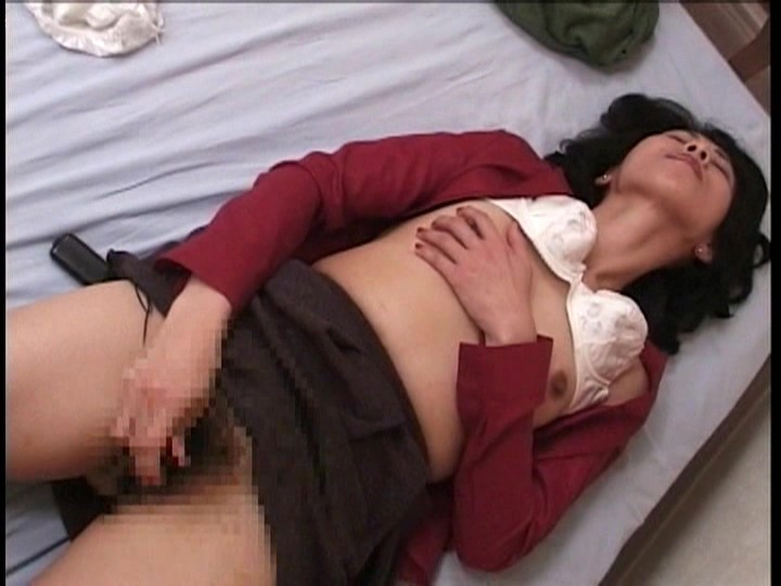 Granny verifies rumours about black cock 7
