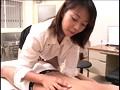 熟女医院秘話 院内で濡れる熟女たち 1
