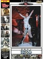 「泡責め 第1巻」のパッケージ画像