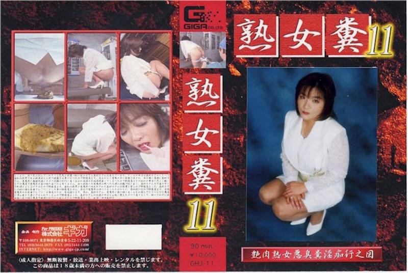 熟女の浣腸無料jyukujyo douga動画像。熟女糞 11