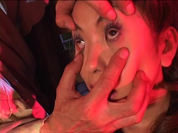 女体拷問 3 橘真央 の画像11